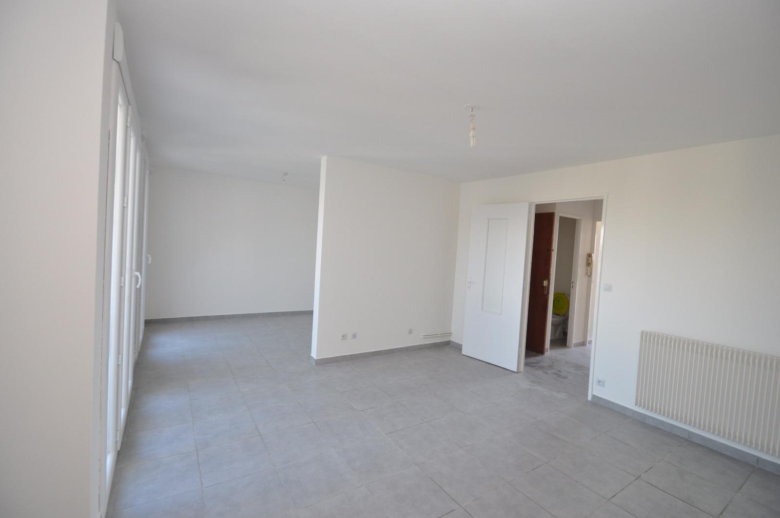 Vente appartement perpignan 66000 maisons perpignan for Piscine moulin a vent perpignan