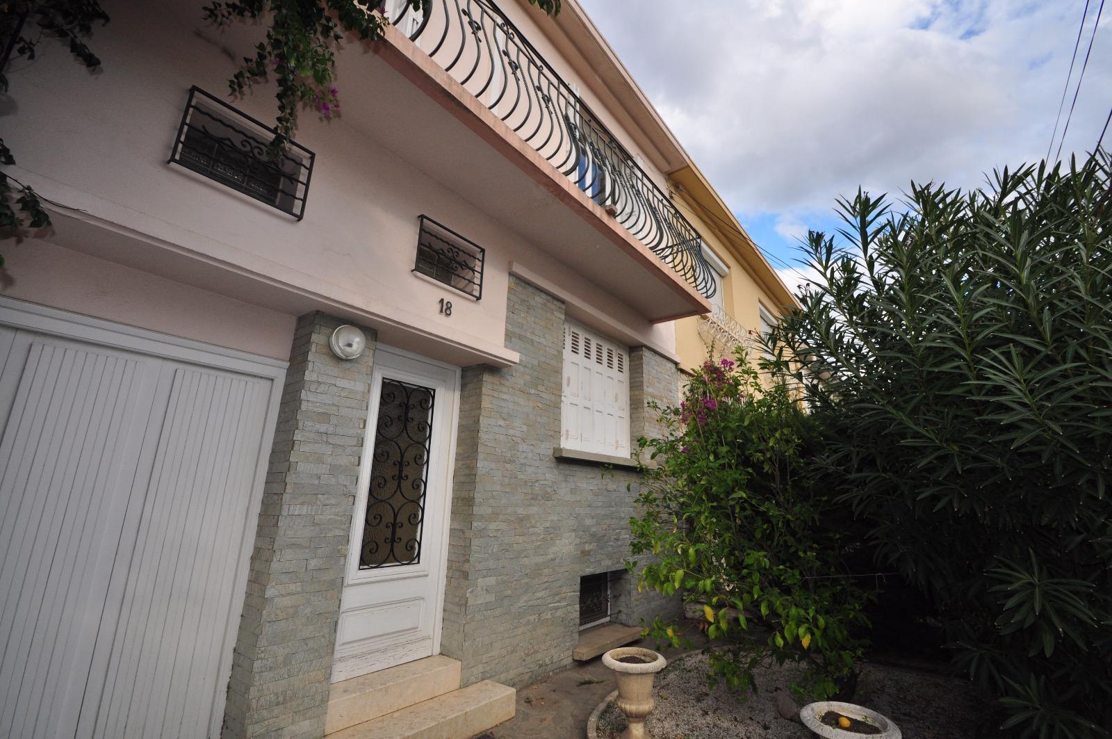 Location maison perpignan avec agence perpignan immobilier for Agence location logement