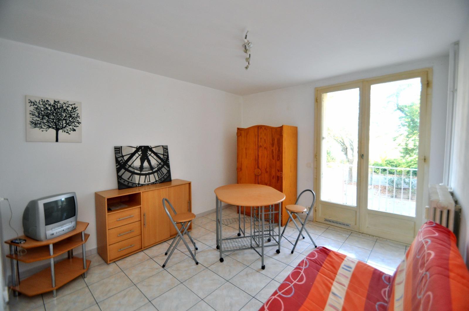 Location studio meuble perpignan quartier des platanes studio de annonce perpignan - Location studio meuble perpignan ...